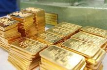 """Giá vàng trong nước mất mốc 49 triệu đồng/lượng khi thị trường vàng thế giới """"lao dốc"""""""