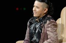 Kasim Hoàng Vũ tiết lộ con trai lớn đã 9 tuổi, 2 nhóc đều mê game không thích hát hò