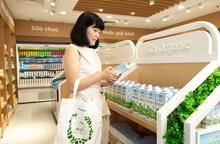 Vinamilk tiếp tục có mặt Top 50 công ty niêm yết tốt nhất Việt Nam năm 2020