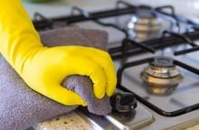 Những sai lầm khi dùng dễ khiến bếp gas nổ tung, có người dùng 20 năm không biết