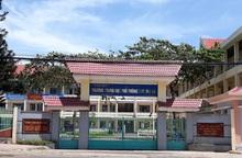 Đắk Lắk chấn chỉnh việc dạy, học của Trường THPT Chu Văn An