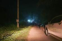 Tuyên Quang: Phát hiện thi thể 2 vợ chồng tại nhà riêng kèm bản di chúc
