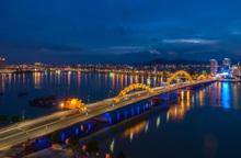 Vai trò của sản phẩm, dịch vụ giải trí đêm trong kích cầu du lịch Đà Nẵng