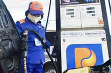 Từ 15h ngày 13/7/2020: Giá xăng dầu ổn định, không giảm như đồn đoán