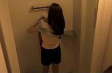 Mẹ đơn thân ở Hà Nội bị 2 anh em họ thay nhau hiếp dâm bất ngờ rút đơn trình báo