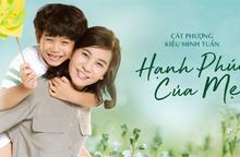 """""""Hạnh phúc của mẹ"""" mở màn Tuần phim ASEAN 2020"""