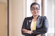 Bà Ossouka Raponda trở thành nữ Thủ tướng đầu tiên của Gabon