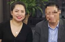 Hải Phòng: Khởi tố vụ án nữ đại gia gỗ lừa đảo 900 tỷ đồng