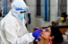 Covid-19 đến 21h ngày 3/7: Số ca nhiễm vượt ngưỡng 11 triệu người