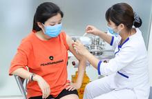 Bộ Y tế đề nghị Kom Tum quyết liệt triển khai biện pháp ngăn chặn không để dịch bạch hầu bùng phát