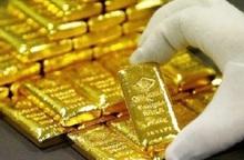 Ghi nhận giá vàng cao nhất trong lịch sử ở ngưỡng 50 triệu đồng/lượng