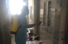 Hành trình người phụ nữ Trung Quốc nhập cảnh trái phép vào TP. HCM trước khi được cách ly tập trung