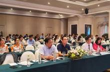 TPHCM đẩy mạnh phát triển du lịch cùng ẩm thực