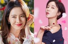 """Top phim Hàn ra mắt tháng 7: """"Mợ ngố"""" Song Ji Hyo đại chiến """"Nữ hoàng"""" Hwang Jung Eum"""
