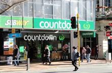 New Zealand có ca lây nhiễm đầu tiên trong cộng đồng sau 102 ngày