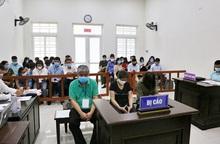Xét xử phúc thẩm vụ trường Gateway: Giảm án cho cả 3 bị cáo
