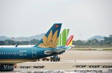 Tiếp tục dừng hoạt động vận tải khách đến Đà Nẵng từ 0 giờ ngày 12/8