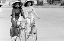3 trào lưu trình diễn thời trang Áo dài trong lịch sử