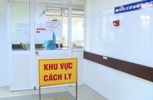 Bệnh nhân Covid-19 mới ở Hà Nội không có mối liên quan với Đà Nẵng, chưa rõ nguồn lây bệnh
