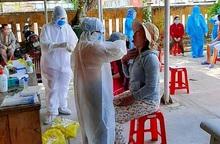 Từ ngày 13/8, Quảng Nam tạm dừng nhiều hoạt động xã hội