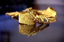 Hà Nội triệt phá ổ nhóm chiếm đoạt tài sản bằng thủ đoạn tặng vàng giả