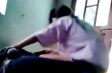 Khởi tố 3 đối tượng lột áo thiếu nữ 17 tuổi, quay clip đăng Facebook
