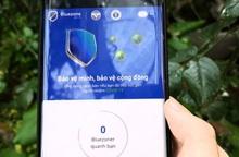 Cùng cài đặt ứng dụng Bluezone 'khẩu trang điện tử' giúp phòng, chống dịch Covid-19