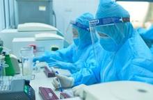 Nhiều bệnh nhân Covid-19 tiếp xúc rộng, thực hiện nghiêm cách ly đối tượng F1