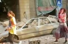 1 công dân Việt Nam bị thương trong vụ nổ khiến hơn 4.000 người thương vong ở Lebanon