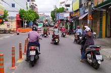 Bộ Y tế thông báo khẩn với hành khách chuyến bay VJ770 Nha Trang - Hà Nội