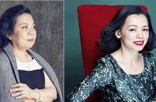 Hai đại diện Việt Nam có mặt trong danh sách 25 nữ doanh nhân quyền lực châu Á 2020