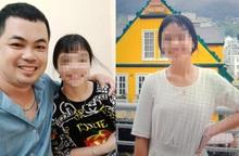 Tìm thấy nữ sinh Hải Phòng mất tích ở Lạng Sơn, cách biên giới Trung Quốc 10km