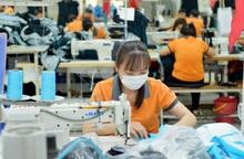 Dệt may Việt Nam tìm kiếm cơ hội ở thị trường nội địa