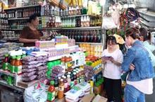 Từ 0 giờ 25/9, TP Đà Nẵng hoạt động trở lại bình thường