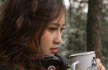 """Ca sĩ Khánh Linh: """"Chim họa mi"""" tự do trong cánh rừng của tình yêu, hạnh phúc"""