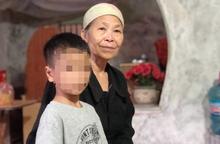Bé trai 9 tuổi bị bạo hành ở Hưng Yên: Tinh thần vẫn hoảng loạn, đêm nào cũng mơ bị bố đuổi đánh