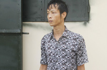 Vụ bé trai 9 tuổi bị bố bạo hành dã man: Hội LHPN tỉnh Hưng Yên lên tiếng
