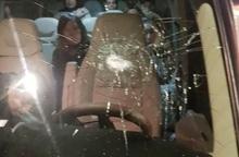 Triệu tập nhóm học sinh ném đá vào ô tô trên cao tốc Bắc Giang-Lạng Sơn