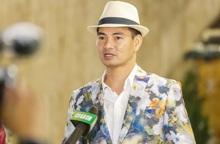 NSƯT Xuân Bắc thấy áp lực khi nhận chức Giám đốc Nhà hát Kịch Việt Nam