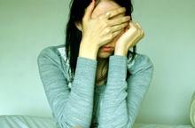 Nhật Bản: Tỷ lệ tự tử ở phụ nữ cao gấp 5 lần nam giới
