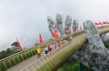 """Tour ghép xuyên Việt: """"làn gió mới"""" cho mùa du lịch Tết 2021"""