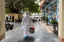 Biến chủng virus Covid-19 mới nguy hiểm như thế nào?