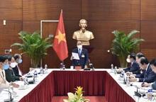 Thủ tướng triệu tập cuộc họp khẩn khi có 2 ca lây nhiễm Covid-19 trong cộng đồng