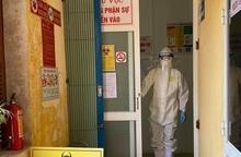 Bộ Y tế: Phát hiện thêm 82 ca lây nhiễm Covid-19 trong cộng đồng tại Hải Dương, Quảng Ninh