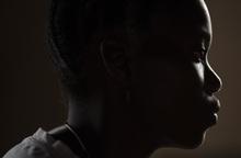 """Trẻ em gái - """"con cờ"""" hy sinh trong tình cảnh ngặt nghèo của đại dịch"""