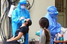 Số ca mắc Covid-19 tiếp tục giảm, ghi nhận 75 bệnh nhân tử vong