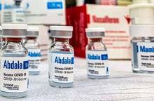 Đối tượng nào không nên tiêm vaccine ngừa Covid-19 Ablada?