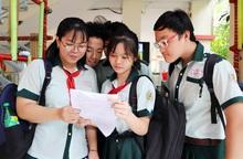 TPHCM: Dự kiến 790.000 trẻ từ 12 đến 17 tuổi được tiêm vaccine phòng Covid-19