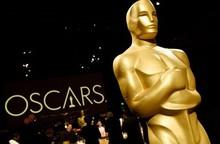 """Oscar 2021 có lượng đề cử kỷ lục hạng mục ''Phim truyện xuất sắc nhất"""""""