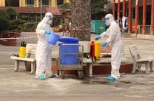 Bộ Y tế: trường hợp nghi nhiễm Covid-19 ở Bạc Liêu có xét nghiệm âm tính với virus SARS-CoV-2